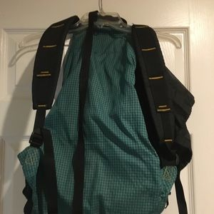 Handbags - GoLite Backpacking BackPack